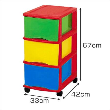 Interior Palette Rakuten Global Market Trundle Storage Case Kids Storage  Stage Storage Box Drawer Childrens Toy Box Costume Case Plastic