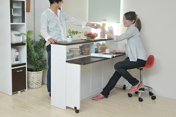 150cm for Mesas de estudio para espacios pequenos