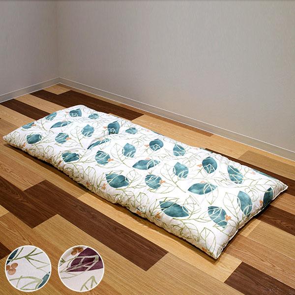 ごろ寝布団 70×185cm
