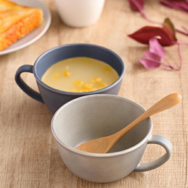 スープカップ 430ml SEE プラスチック 日本製