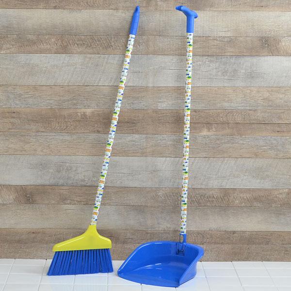 livingut rakuten global market broom amp dustpan set hokuoru