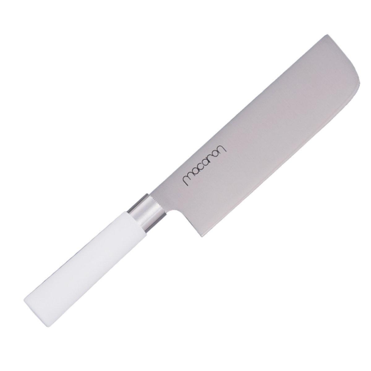 MACARON 菜切包丁