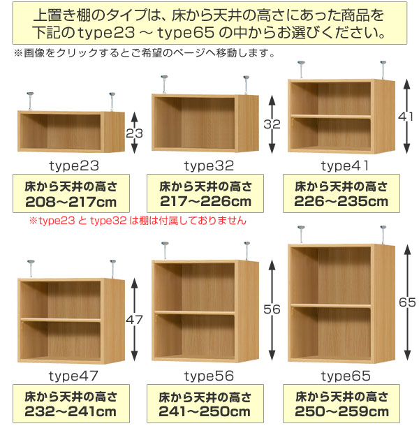 Is The Order Bookshelf In 45 59 Cm Width Selectable 1 Increments Shelf Thickness 17 Mm Standard Type From 46 Depth