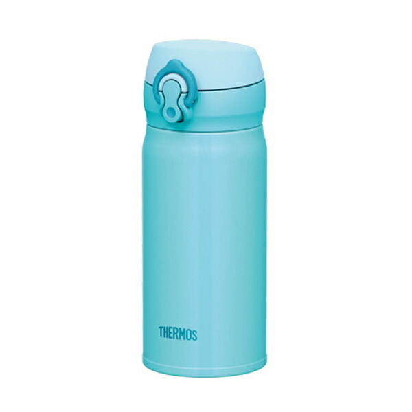 409ae576931 colorfulbox: Flask thermos (thermos) vacuum insulated jmy straight ...