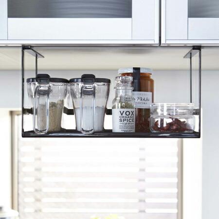 livingut | rakuten global market: hanging rack closet under the