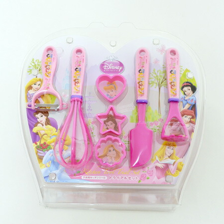 interior-palette | Rakuten Global Market: Kitchen tools trial set ...