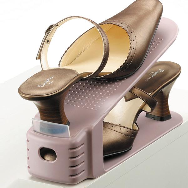 livingut rakuten global market slim shoe storage shoe