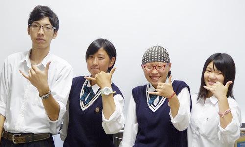 チーム:-SHIKIBU-