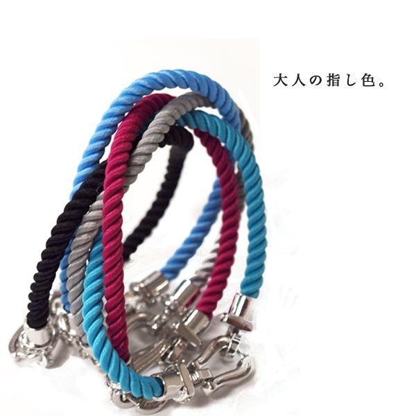 【メール便送料無料】 Force bracelet ブレスレット ファッションブレスレット フォースシュー ブレス 蹄 馬 シンプル おしゃれ 大人 黒 白 ユニセックス メンズ 高級感 人気 セレブ