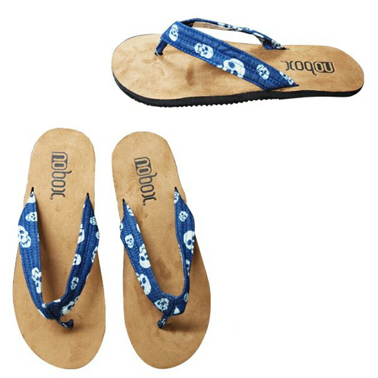 ビーチサンダル ガレスティーノ 靴 スカル メンズ 正規品 ビーサン