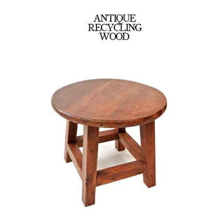 スツール フットスツール イス 椅子 いす チェア 踏み台 キッズステップ 木製 アジアン家具 ハンドメイド エスニック 雑貨 インテリア 北欧 モダン セール
