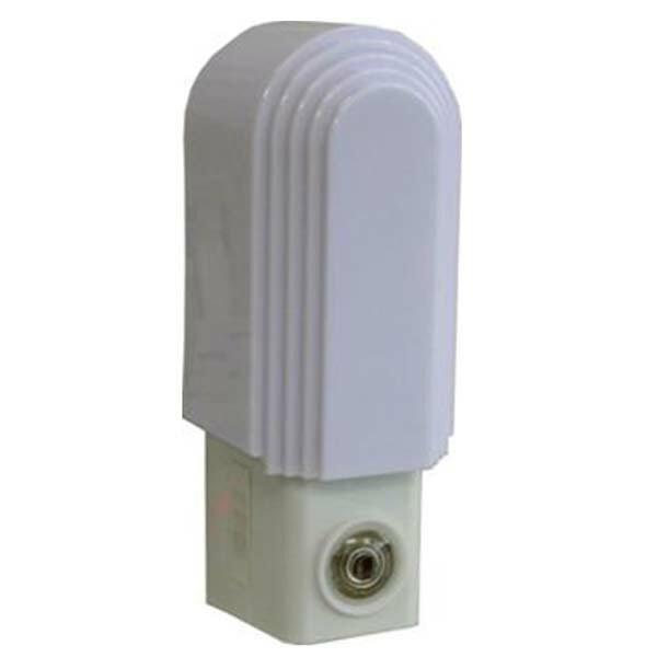 光センサー式ナイトライト NNL-72A