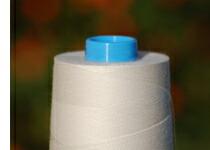 コットン100%の綿糸を使用