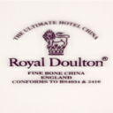 Royal Doulton(ロイヤルドルトン)