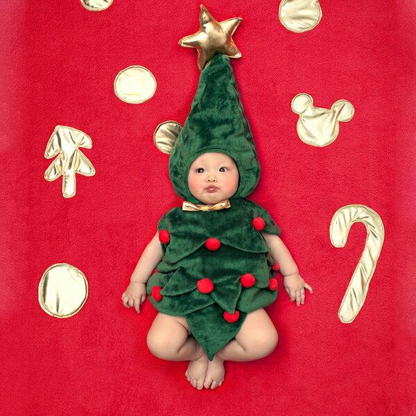 63c1824655280 12月の出産祝いのプレゼント、かわいいベビー服のおすすめ 予算5000円 ...