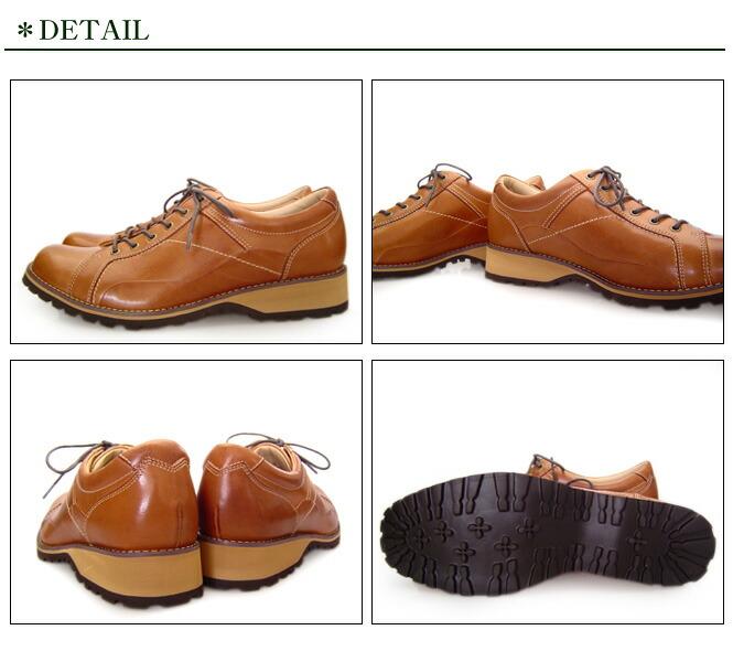 Santa Barbara Polo Shoes Price