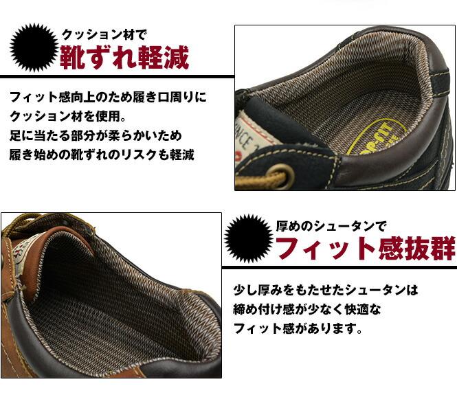軽量ウォーキングシューズ 靴ずれ防止 フィット感 履き心地抜群