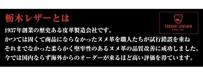 栃木レザー 日本製 カードケース