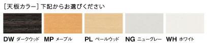 color17.jpg