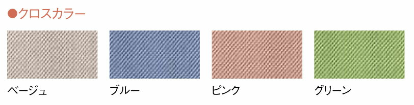 nphn-0916a.jpg
