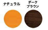 hma-21n-color2.jpg