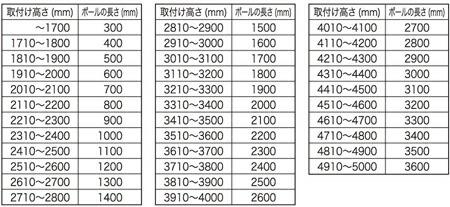 35-airy_5.jpg