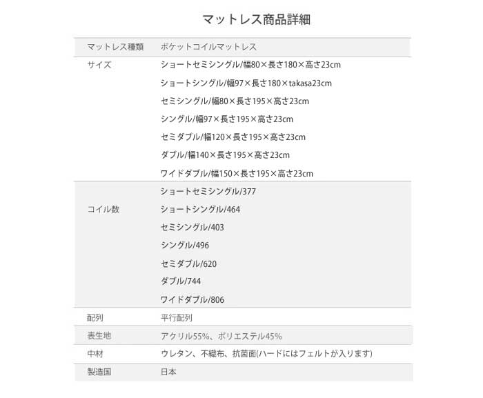 52-fmb81_s1.jpg