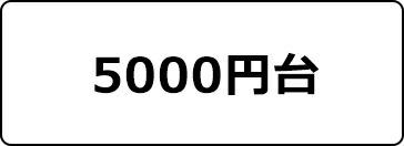 5000円~5999円ドレス