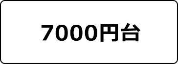 7000円~7999円ドレス