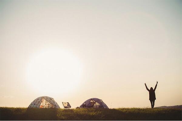 キャンプ,フェス,アウトドア