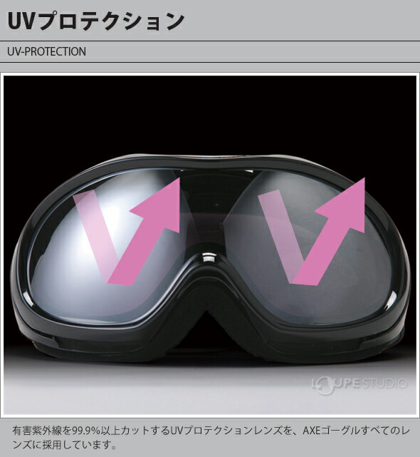 5f0d3621ef3 Note) safety precautions  Please avoid your allergy symptoms people are.  Goggles ...