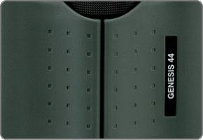 マグネシウムボティ&ラバー外装イメージ