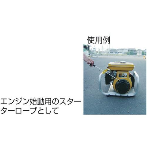 使用例画像1