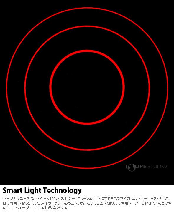 Smart Light Technology