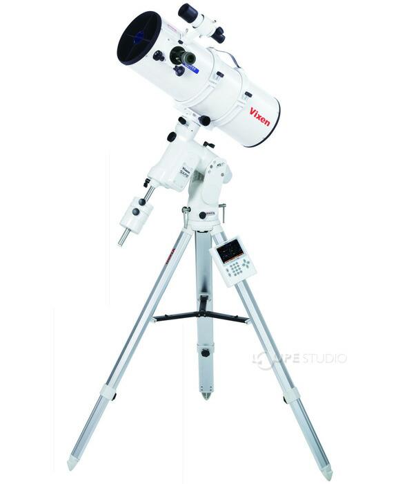 Vixen 天体望遠鏡 SXP2-R200SS