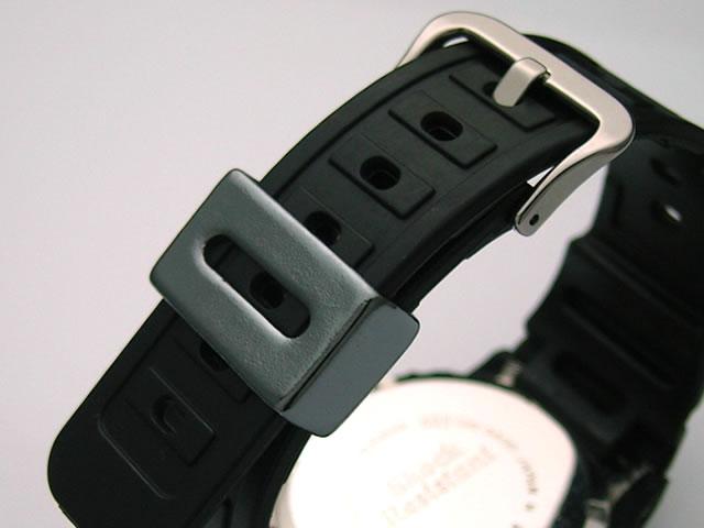 シルバー925製ウォッチベルトループ(遊環/遊革)