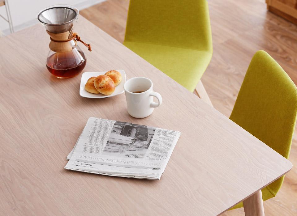 https://image.rakuten.co.jp/low-ya/cabinet/img4/dining/winona-tableset-04.jpg