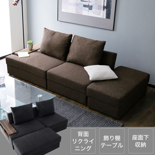 Sofa Bed Best