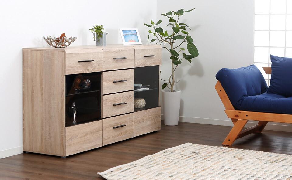 収納 家具 おすすめ 収納家具 おすすめランキング   【楽天市場】北欧家具 norzy(ノージー)