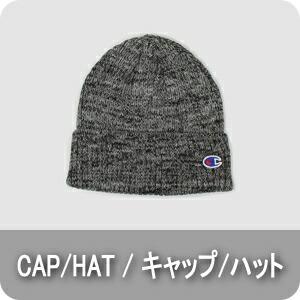CAP/HAT / キャップ/ハット