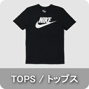 TOPS / トップス