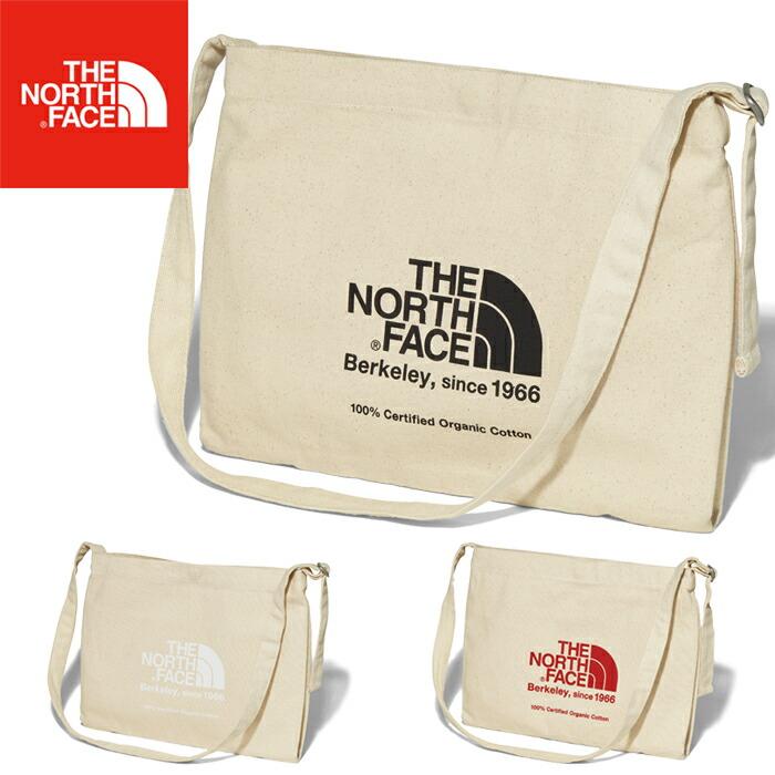 THE NORTH FACE ザ ノースフェイス NM81765