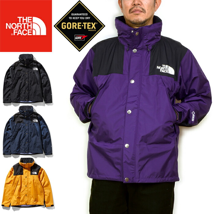 NP11501【THE NORTH FACE】ザ ノースフェイス