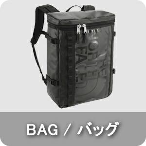BAG / バッグ