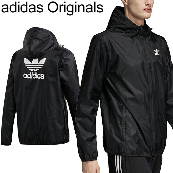 adidas Originals アディダス オリジナルス DH5807