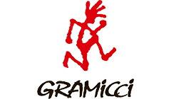 GRAMICCI/グラミチ