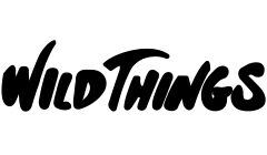 WILD THINGS/ワイルドシングス