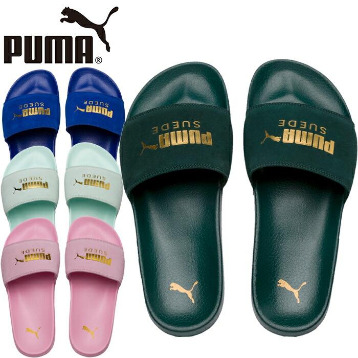 PUMA プーマ 365758