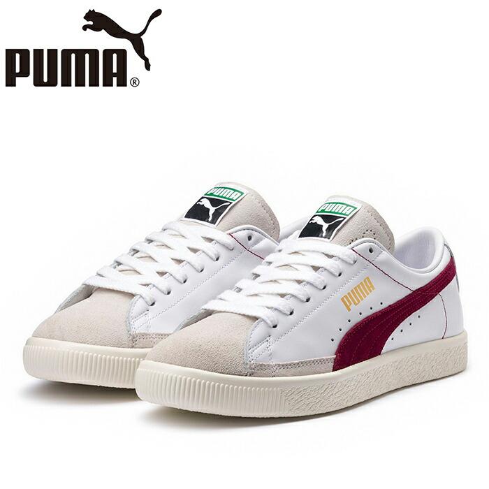 PUMA プーマ 365944 04