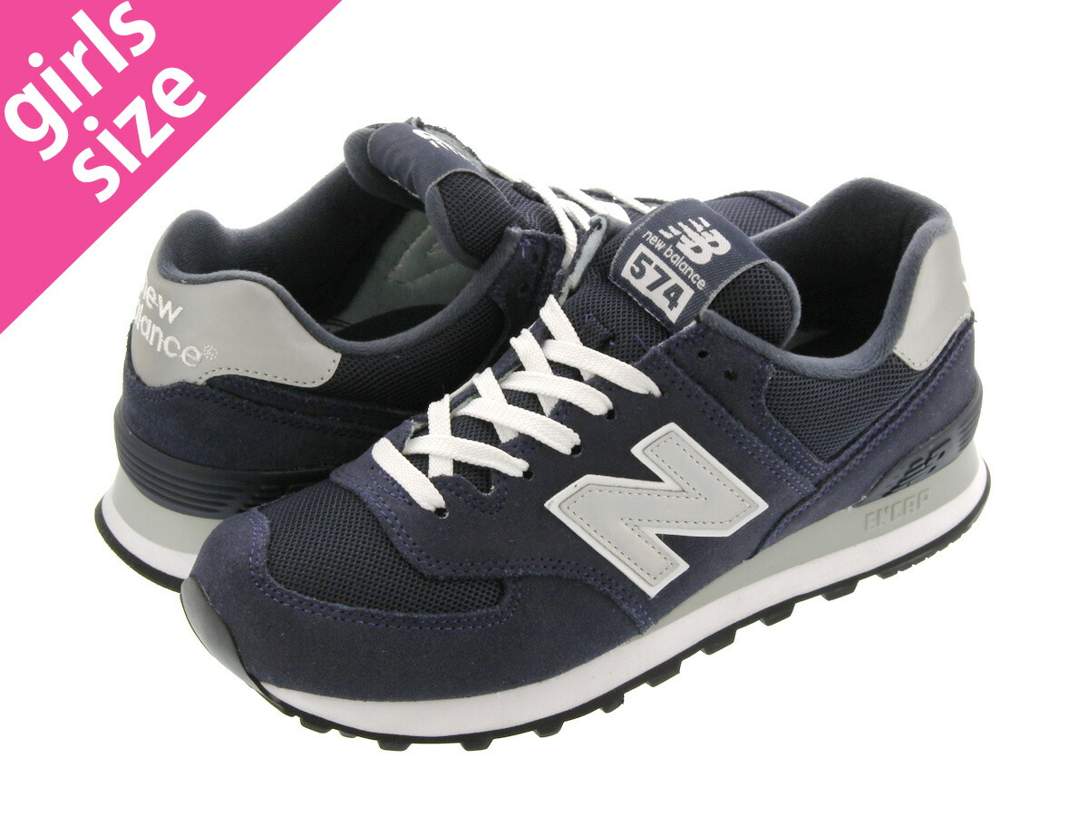 harga new balance shoes indonesia  98cd809d5b
